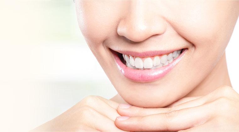 Ästhetik - Zahnarztpraxis in Willich Schiefbahn