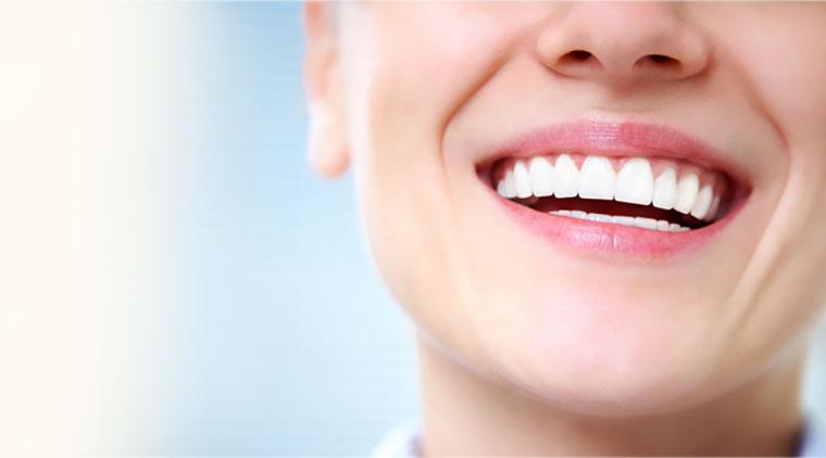 Prophylaxe - Leistungen der Zahnarztpraxis in Willich Schiefbahn